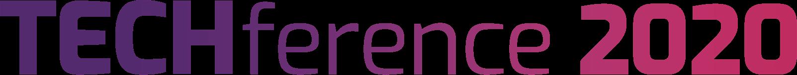 Techference 2020