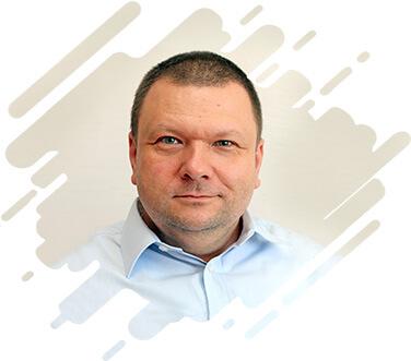 Kollár Csaba